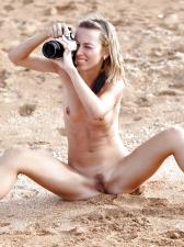 Photographers Flash 29