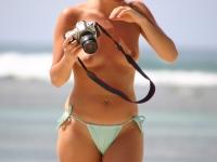 Photographers Flash 02