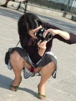 Photographers Flash 07
