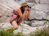 Photographers Flash 16