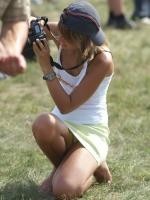 Photographers Flash 21