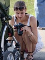 Photographers Flash 28