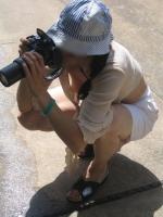 Photographers Flash 32