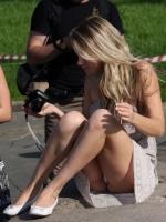 Photographers Flash 34