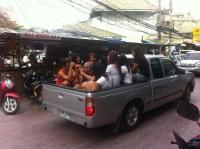 Phuket 05