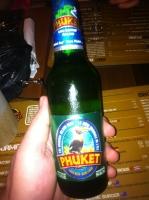Phuket 09
