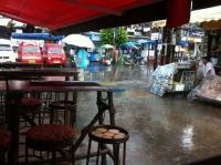 Phuket 17