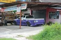 Phuket 25