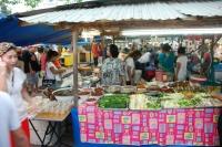 Phuket 28