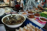 Phuket 29