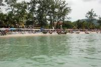 Phuket 46