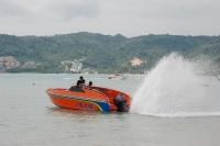 Phuket 48