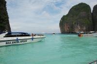 Phuket 67