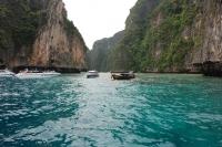 Phuket 69
