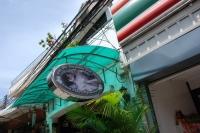 Phuket 75