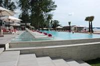 Phuket 78