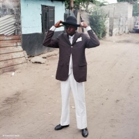 Pimpin African Style 05