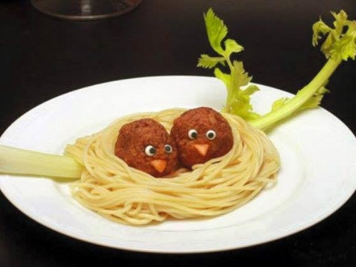 Play With Your Food 02