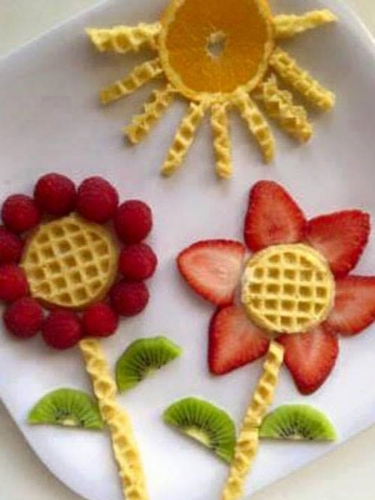 Play With Your Food 03