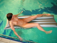 Pool Time 20