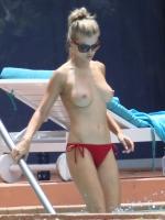 Pool Time 28