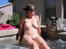 Pool Time 24