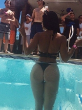 Pool Time 29