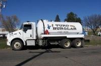 Poop Trucks
