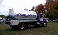 Poop Trucks 01