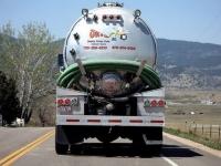 Poop Trucks 02