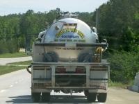 Poop Trucks 04