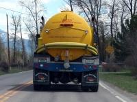 Poop Trucks 06