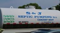 Poop Trucks 08