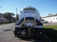 Poop Trucks 10