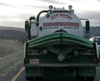 Poop Trucks 13
