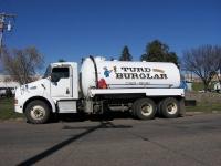 Poop Trucks 15