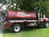 Poop Trucks 16