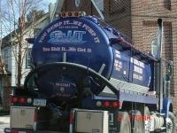 Poop Trucks 20