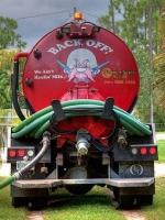 Poop Trucks 23