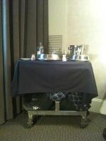 Pranking Hotel Maids 05