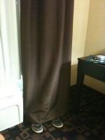 Pranking Hotel Maids 06