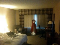 Pranking Hotel Maids 09