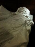 Pranking Hotel Maids 13