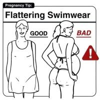 Pregnancy Tips 02