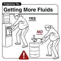 Pregnancy Tips 07