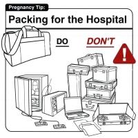 Pregnancy Tips 09