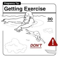 Pregnancy Tips 10
