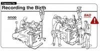 Pregnancy Tips 11