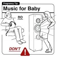 Pregnancy Tips 18