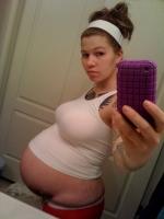 Pregnant 03